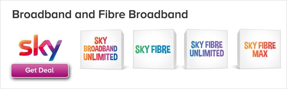 Sky phone broadband deals existing customers - Samurai blue