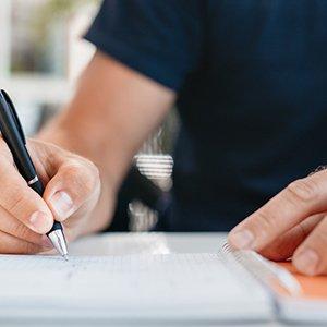Understanding your broadband contract