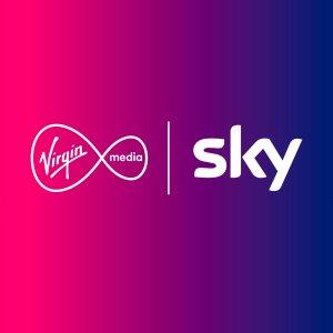 Sky broadband vs Virgin Media broadband