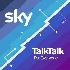 Sky broadband vs TalkTalk broadband
