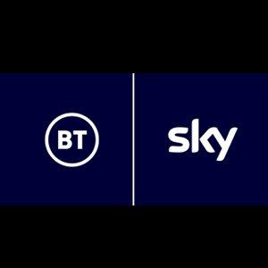 BT fibre broadband vs Sky fibre broadband