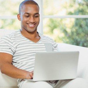 Plusnet broadband vs Sky broadband