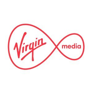 Virgin Media TV channels