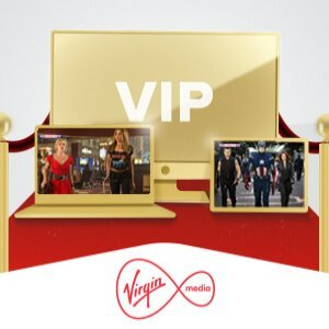 Virgin Media V.VIP Bundle review