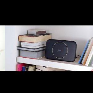 BT Fibre Essential, BT Fibre 1 and BT Fibre 2 – what's the difference?