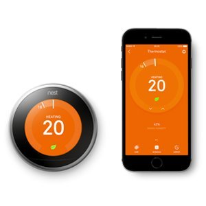 What is a smart thermostat and do I need one?