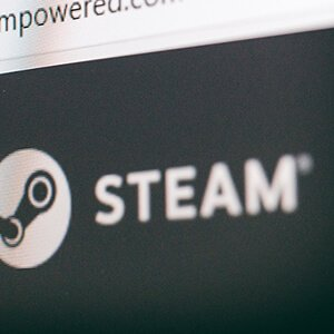 What broadband is best for Steam?