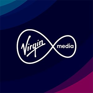 Virgin Media filters and parental controls