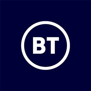 BT contract and billing guide