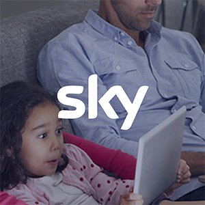 Sky filters and parental controls
