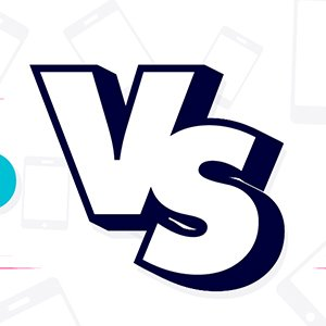 Android vs iOS: Which users are more loyal?