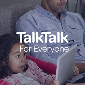 TalkTalk filters and parental controls