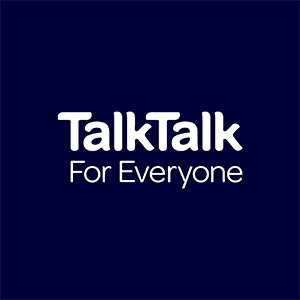 TalkTalk contract and billing