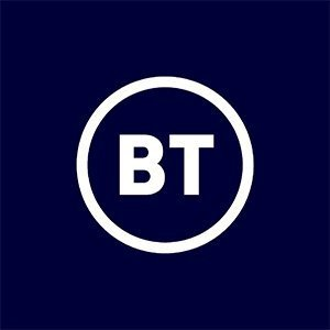 Moving home with BT broadband