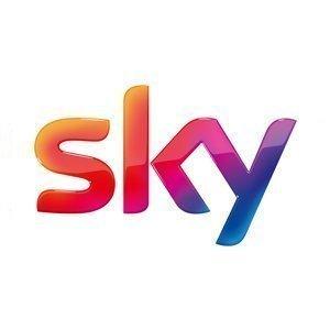Sky Broadband Hub and Sky Q Hub