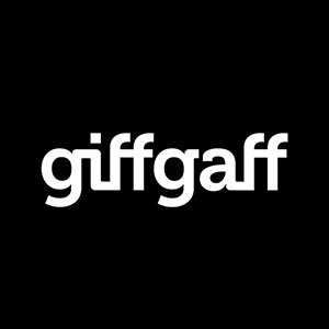 Giffgaff help, issues and complaints