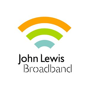 John Lewis broadband routers