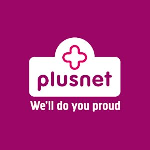 Plusnet filters and parental controls