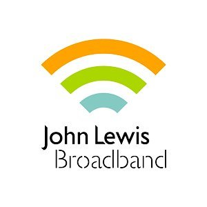 John Lewis broadband help, issues and complaints