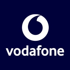 Moving home with Vodafone