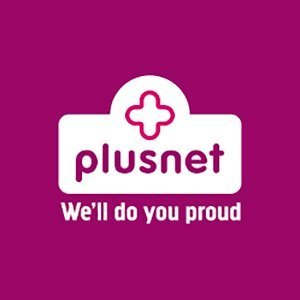 Plusnet help, issues and complaints