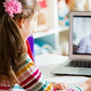 The best internet providers and alternatives for homeschooling