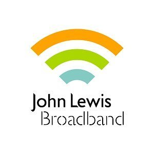 How to cancel John Lewis broadband