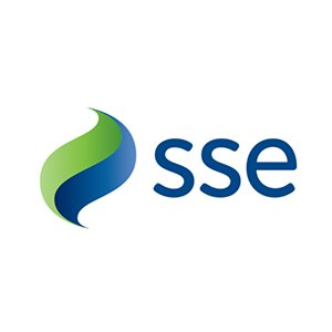 How to cancel SSE broadband