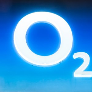 O2 mobile contract and billing