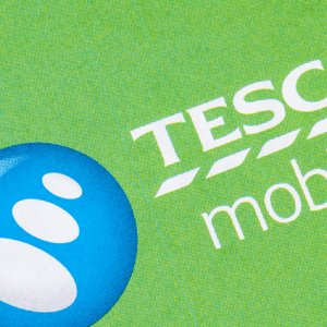 Tesco mobile contract and billing