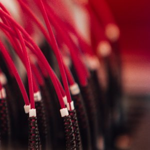 The UK won't have full fibre by 2025. What does that mean for you?