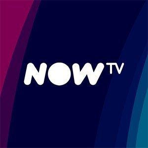 NOW TV contract and billing guide