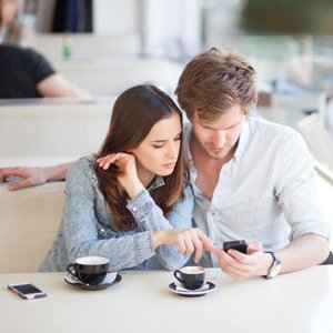 How to transfer your mobile number to a new provider