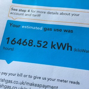 How to get help paying your energy bills