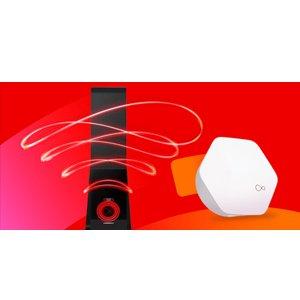 Your guide to Virgin Media broadband