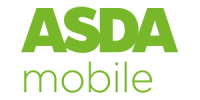 ASDA mobile review