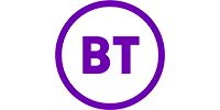 BT Mobile deals