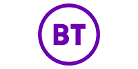 Mobile from BT