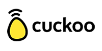 Cuckoo broadband review