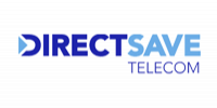 Direct Save broadband review