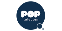 POP Telecom broadband review
