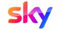 The Sky Box Sets Bundle