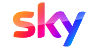 Sky broadband review