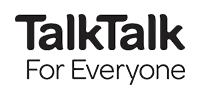 TalkTalk broadband and TV
